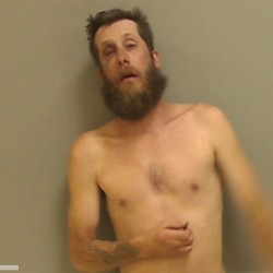 Man accused of breaking into Vienna residence