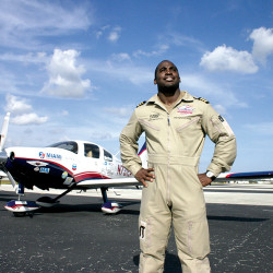 Augusta university aims to launch 4-year degree for aspiring pilots