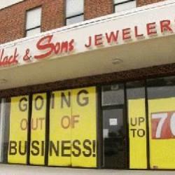 Respected Maine retailer Robert Reny Sr. dies