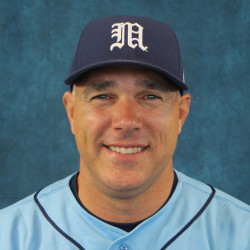 UMaine baseball busy with fall ball; Bears play USM on Saturday