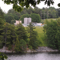 Prolonged legal battle over Penobscot River mercury cleanup headed to federal court