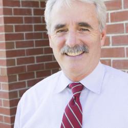 Stephen W. Gove