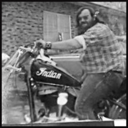 Exiles MC plan memorial motorcycle ride for founding member