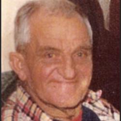 Frank R. Gardiner