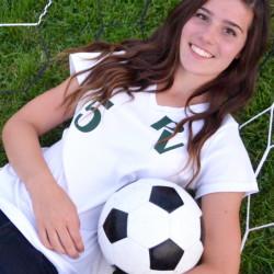 Two-time Eastern Maine D finalist Penobscot Valley High girls soccer team seeks regional championship