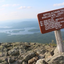 On 75th anniversary, Appalachian Trail looks even better with age