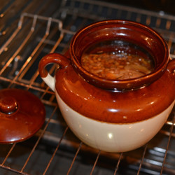 Orland church plans baked bean and casserole supper May 6