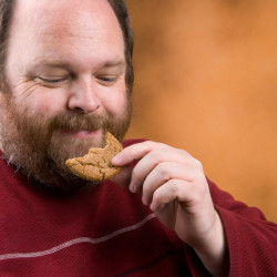 Avoiding weight gain when you quit smoking