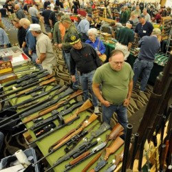 Museums, libraries outnumber gun stores in every Maine county except Aroostook