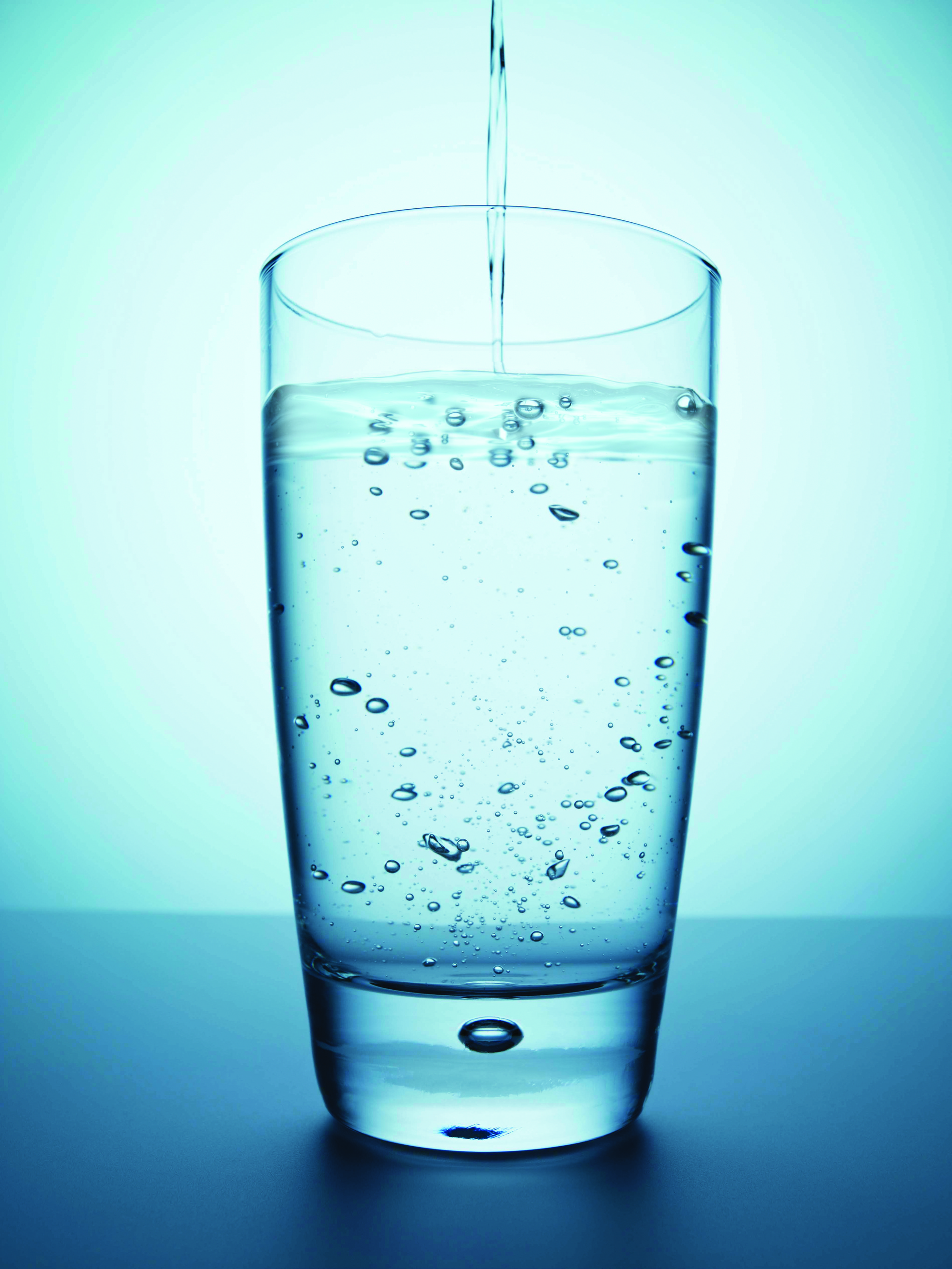 Is your well water safe to drink? Check test results in your town