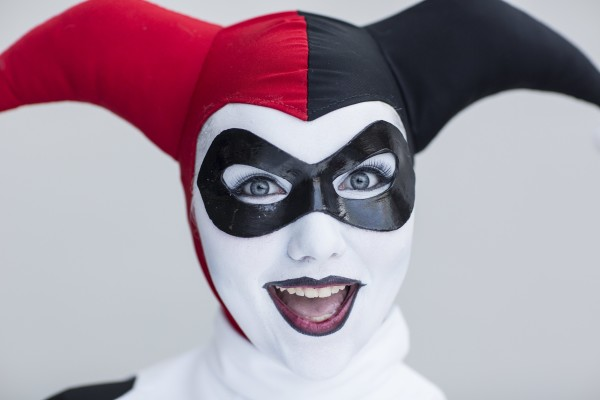 harley quinn tops 2015 halloween costume search