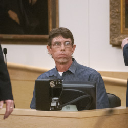 Mainer gets 7 years after his 10th OUI