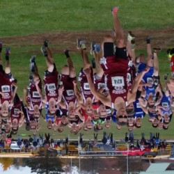 MDI, Washburn girls, Orono, Ellsworth boys, among high school cross-country state title hopefuls