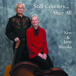 AWARD WINNING DUO PERFORMS DOWNEAST