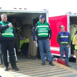Law creates statewide mutual aid pact for 1st responders