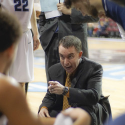 UMaine's Fraser earns all-league nod; America East unveils preseason basketball polls