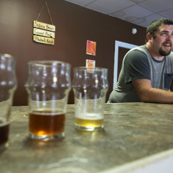 Maine's oldest craft brewery to get new owner after 34 years
