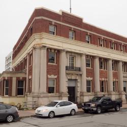 Hammond Street Senior Center to Sell Building & Relocate Organization