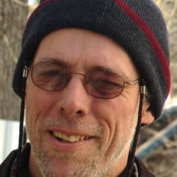 UM prof, partner create hoof-tester