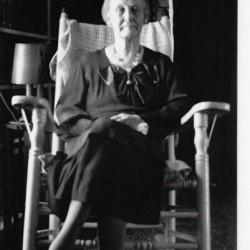 'She Fell': A short story by Brianna Housman, Searsport District High School, Searsport