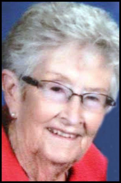 Geraldine Cogswell Dunn Obituaries Bangor Daily News