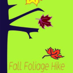 Want to tell the USFWS to take hike?  We do to!  October 17th, Fall Foliage Hike and meet the USFWS at Sunkhaze Meadows in Milford.