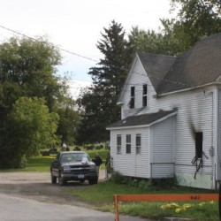 Police investigating deaths of Aroostook County couple