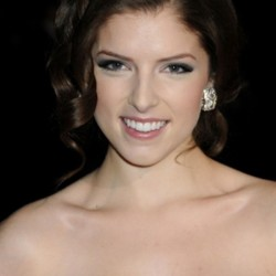 Portland native Anna Kendrick originally nervous about new movie role