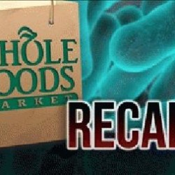 Meatball products sold at Hannaford recalled due to possible Listeria contamination