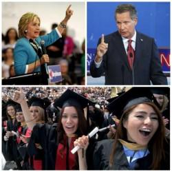 Jennifer I. Kilar - Simmons College Graduate