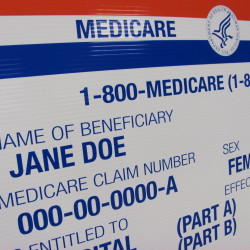 Maine seniors warned about rampant Medicare fraud and how to fight it