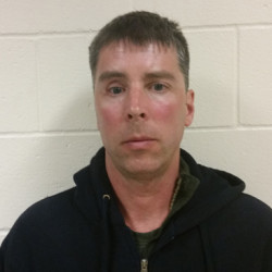 North Berwick basketball coach charged with soliciting girl under 16