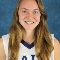 UMaine women's basketball team opens with win over North Dakota State