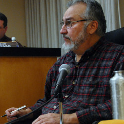 State: Millinocket councilor not violating ethics