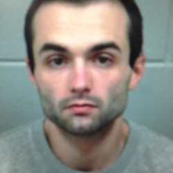 Fairfield man faces multiple drug charges after raid