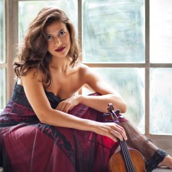 Classical pianist to appear at Gracie