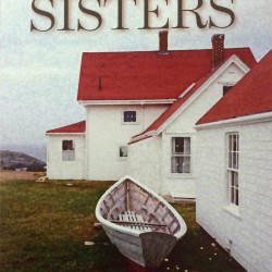 Sisters publish novel from their blog on Asperger's syndrome