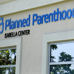 Friday, Dec. 30, 2011: Planned Parenthood, the USPS and LIHEAP