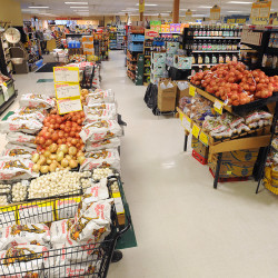 Maine retailers won't be open Thanksgiving for shopping bonanzas