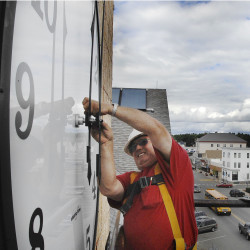 Are Maine roads, bridges in peril after lawmakers delay bond talks?
