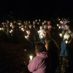 Bangor vigil planned for victims, families affected by Connecticut shooting