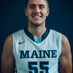 UMaine women's basketball capsule vs. Central Connecticut