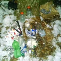 County brothers charged after methamphetamine lab raid at hunting camp