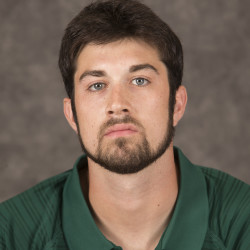 Husson's starting QB will be 1 of 3 freshmen