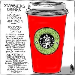 Coffee Economy