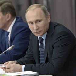 Hockey in shock after Russian jet crash kills 43