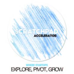 Scratchpad Accelerator
