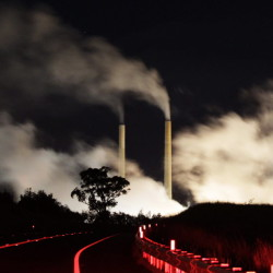 Carbon market emissions in Northeast states fell in 2013