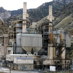 Clean Power Plan is overdue answer to climate change