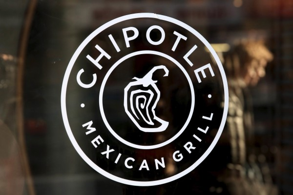 Chipotle's latest E  coli cases may remain unsolved mystery